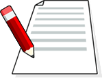 ProfessionalServices Questionnaire