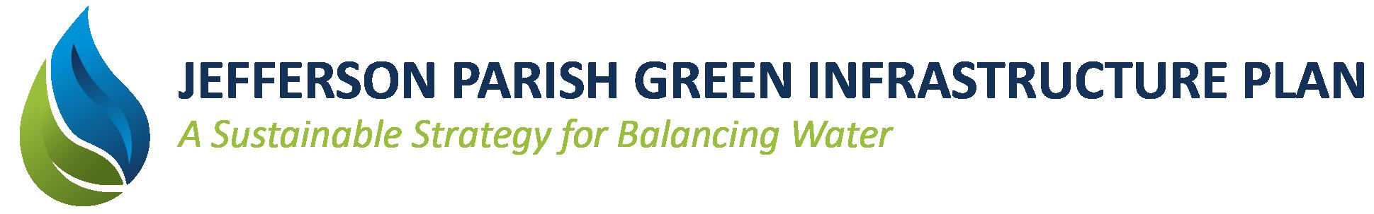 GI_Plan_logo