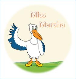 02-MainMeetMarsha.png