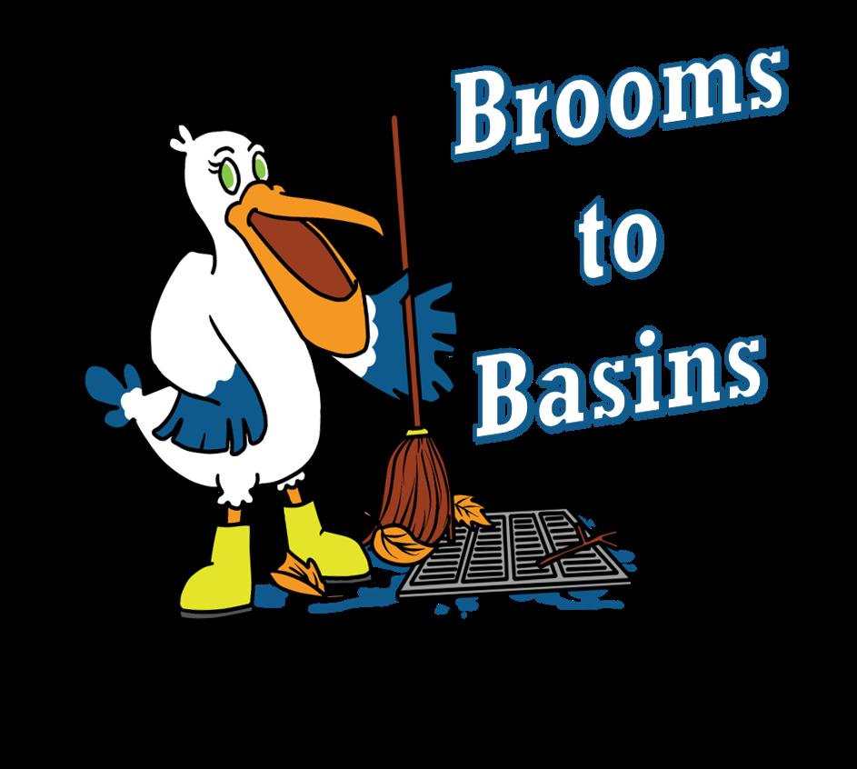 01-BroomsToBasinsLogo.png