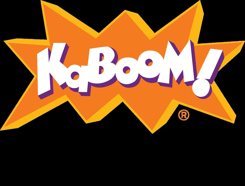 KaBoomLogo