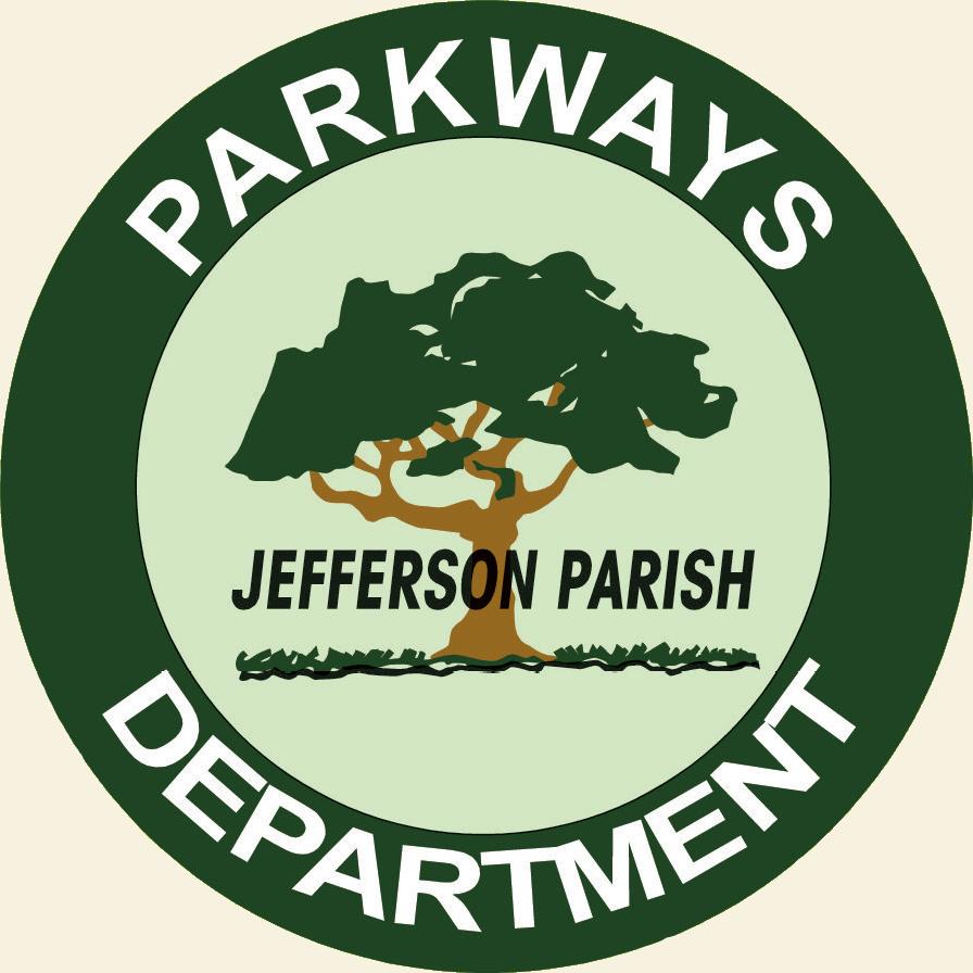 ParkwaysLogo500x500.jpg