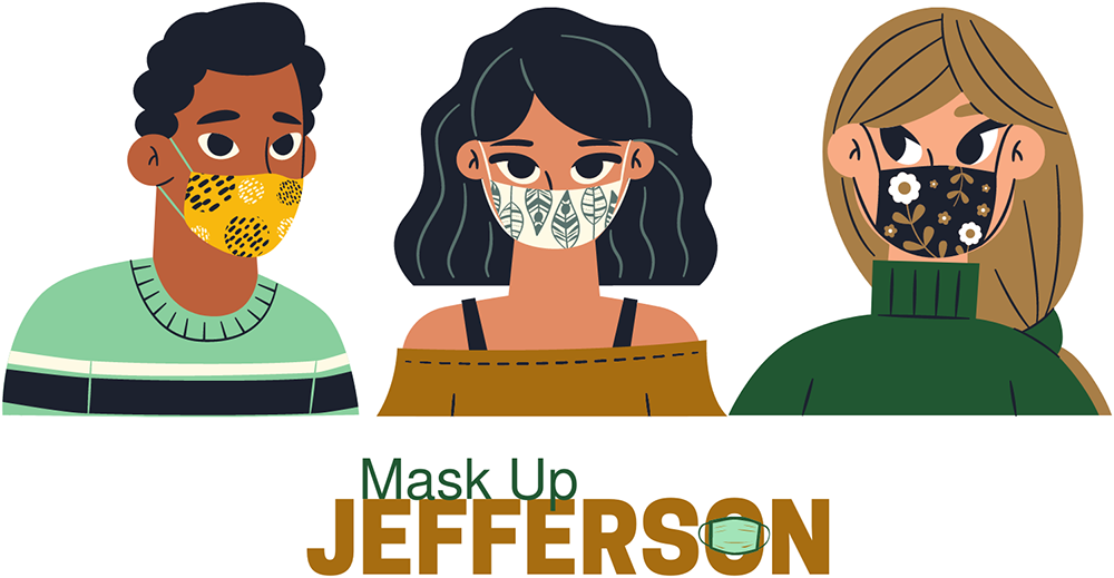 MaskupJP trans2 - How To Get A Restraining Order In Jefferson Parish
