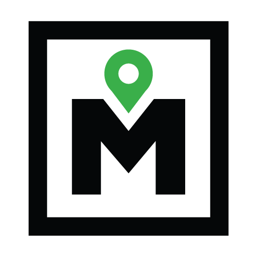 MoveMetairie-Icon.png