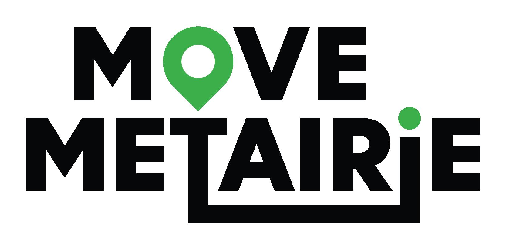 MoveMetairie-Logo.png