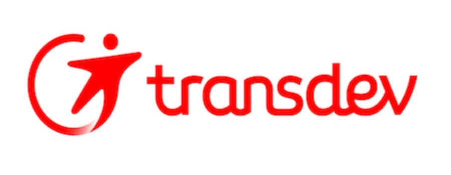 Transdev-Logo.jpg