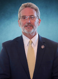 Honorable Ricky J. Templet